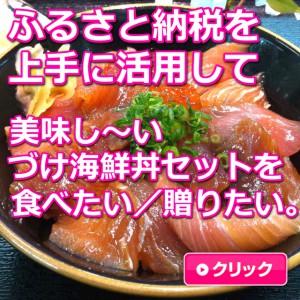 日本海,海鮮丼,ふるさと納税,鳥取県,北栄町