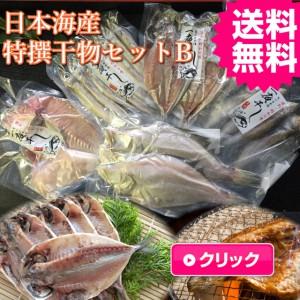 日本海山陰境港干物アジの開きはたはたいかカレイ