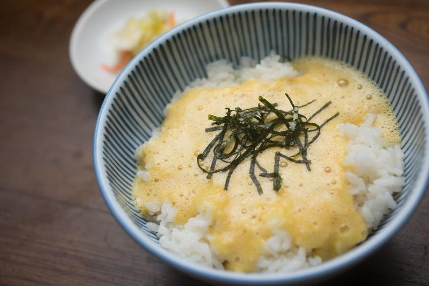 鳥取 砂丘 長芋