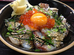 日本海,海鮮,昆布だし,鯛